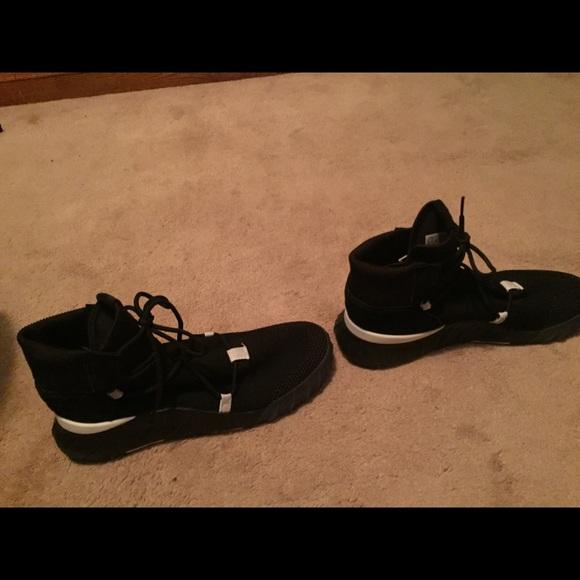 adidas Originals Shoes Tubular X 2.0 W Tactile Rose/Tactile Rose
